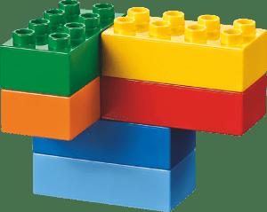 About Six Bricks TeachSTEAM